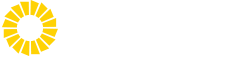 Boyce Financial Services